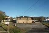 62 Carefree Dr - Photo 2
