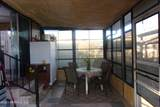 62 Carefree Dr - Photo 22