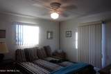 62 Carefree Dr - Photo 23