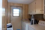 62 Carefree Dr - Photo 27