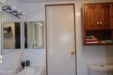62 Carefree Dr - Photo 28