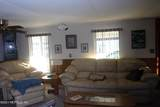 62 Carefree Dr - Photo 31