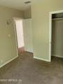 1605 Elizabeth St - Photo 10