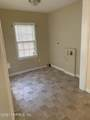 1605 Elizabeth St - Photo 6