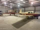 131 Cessna Dr - Photo 68