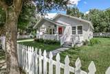 9045 5TH Ave - Photo 14