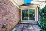 7771 Deerwood Point Pl - Photo 37