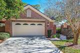 7771 Deerwood Point Pl - Photo 4