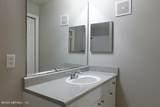 3591 Kernan Blvd - Photo 24