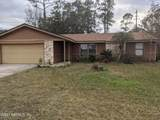 5318 Sidesaddle Dr - Photo 1