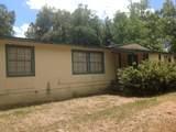 2299 Carnation Ave - Photo 1