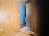 2299 Carnation Ave - Photo 10