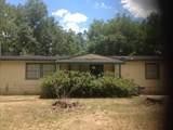 2299 Carnation Ave - Photo 2
