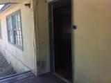 2299 Carnation Ave - Photo 3
