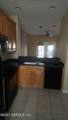 1474 Pitney Cir - Photo 8