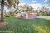 2216 Westover Dr - Photo 4