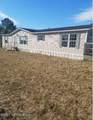 5398 16TH Ave - Photo 1