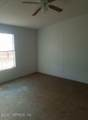 5398 16TH Ave - Photo 4