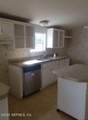 5398 16TH Ave - Photo 5