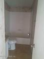 5398 16TH Ave - Photo 8