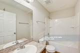 1308 Tyler St - Photo 10