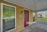 1308 Tyler St - Photo 23