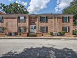 5201 Atlantic Blvd - Photo 2