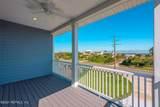 5113 Atlantic View - Photo 11