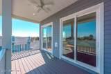 5113 Atlantic View - Photo 12