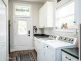 12001 135TH St - Photo 32