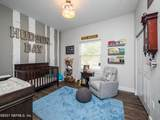 12001 135TH St - Photo 33