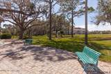 146 Palm Coast Resort Blvd - Photo 44