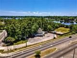 10157 Lem Turner Rd - Photo 45