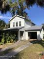680 Corduroy Ct - Photo 1