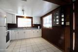 4802 Seaboard Ave - Photo 10