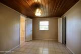 4802 Seaboard Ave - Photo 21