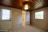 4802 Seaboard Ave - Photo 22