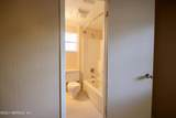 4802 Seaboard Ave - Photo 23