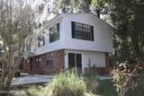 4802 Seaboard Ave - Photo 4
