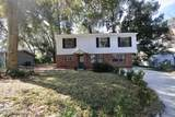 4802 Seaboard Ave - Photo 40