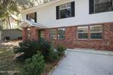 4802 Seaboard Ave - Photo 41