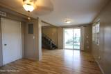 4802 Seaboard Ave - Photo 47