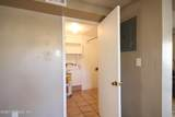 4802 Seaboard Ave - Photo 49