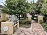 10075 Gate Pkwy - Photo 26