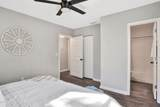 4838 Astral St - Photo 13