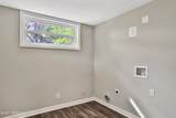 4838 Astral St - Photo 18