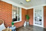 4838 Astral St - Photo 4