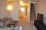 3920 20TH Ave - Photo 1