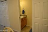 3920 20TH Ave - Photo 19