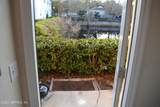 3920 20TH Ave - Photo 8